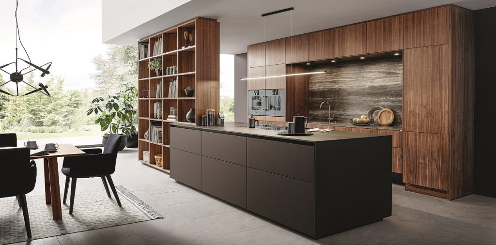 Kitchen Tower Units, Tall Units, Stack Units, Tall Storage, Walk In Pantry